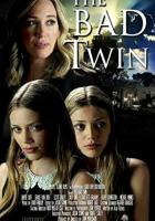 Bad Twin full movie