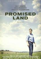 Promised Land full movie