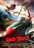 Red Tails full movie