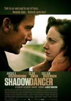 Shadow Dancer full movie
