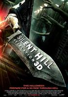 Silent Hill: Revelation full movie