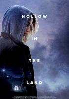 Hollow in the Land full movie