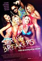 Spring Breakers full movie