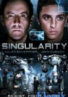 Singularity full movie