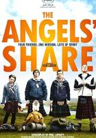 The Angels' Share full movie