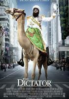 The Dictator full movie