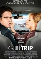 The Guilt Trip full movie