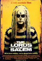 The Lords of Salem full movie
