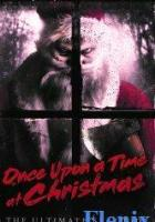 Once Upon a Time at Christmas full movie