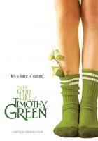 The Odd Life of Timothy Green full movie
