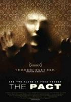 The Pact full movie