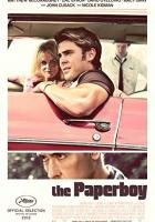The Paperboy full movie