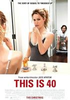 This Is 40 full movie