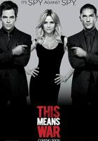 This Means War full movie