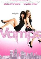 Vamps full movie