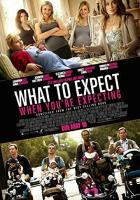 What to Expect When You're Expecting full movie
