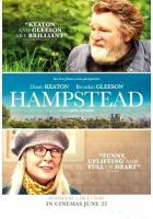 Hampstead full movie