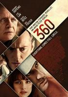 360 full movie