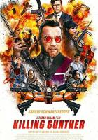 Killing Gunther full movie