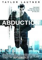 Abduction full movie