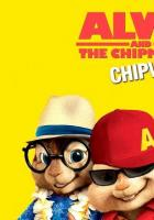 Alvin and the Chipmunks: Chipwrecked full movie