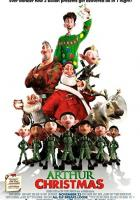 Arthur Christmas full movie