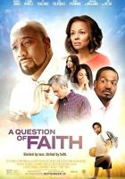A Question of Faith full movie