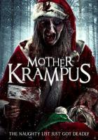 Mother Krampus full movie