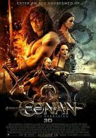 Conan the Barbarian full movie