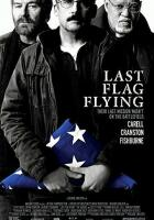 Last Flag Flying full movie