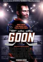 Goon full movie