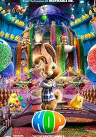 Hop full movie