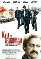 Kill the Irishman full movie