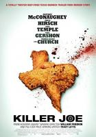 Killer Joe full movie