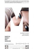 Martha Marcy May Marlene full movie
