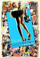 Prom full movie