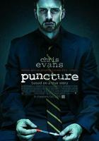Puncture full movie
