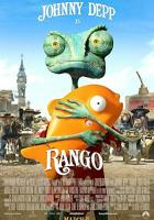 Rango full movie