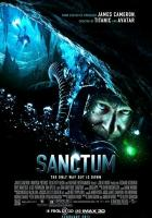 Sanctum full movie