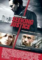 Seeking Justice full movie