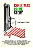Christmas Crime Story full movie