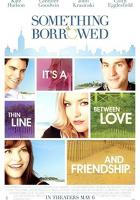 Something Borrowed full movie
