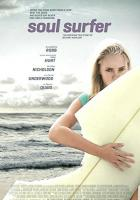Soul Surfer full movie