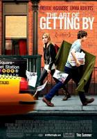 The Art of Getting By full movie