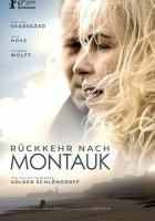 Return to Montauk full movie