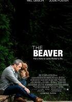 The Beaver full movie