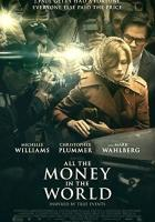 All the Money in the World full movie