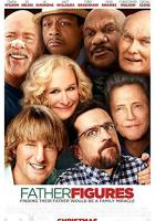 Father Figures full movie