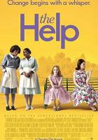 The Help full movie