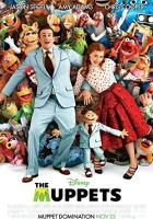 The Muppets full movie